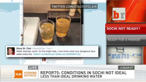 Bleacher Report 2/5 Sochi Conditions_00003520.jpg