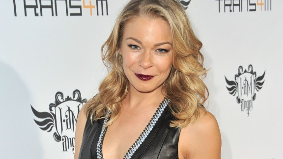 In 2012, singer LeAnn Rimes voluntarily entered a treatment program to deal with stress and anxiety after enduring nonstop scrutiny for her marriage to Eddie Cibrian.