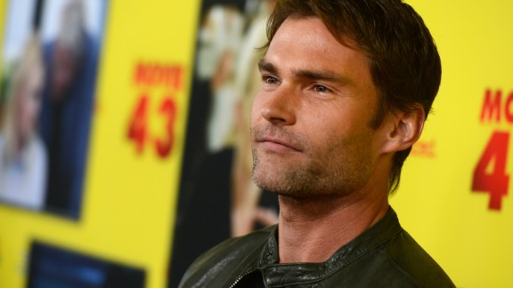 "In 2011, ""American Pie"" star Seann William Scott checked himself into rehab to confront ""health and personal issues."" His 30-day stay didn't change his sense of humor, though: he later joked with the UK's Independent that he'd been addicted to watching his own movies. ""Have you ever seen 'The Dukes of Hazzard'?"" he said. ""Don't, it's f*****g terrible."""