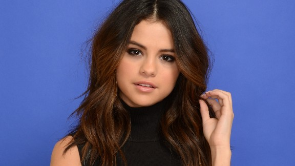 Selena Gomez's rep confirmed that the 21-year-old voluntarily had a two-week stay at an Arizona-based rehab center in January 2014. The rep wouldn't say what she needed treatment for, just that it didn't have anything to do with drugs or alcohol.