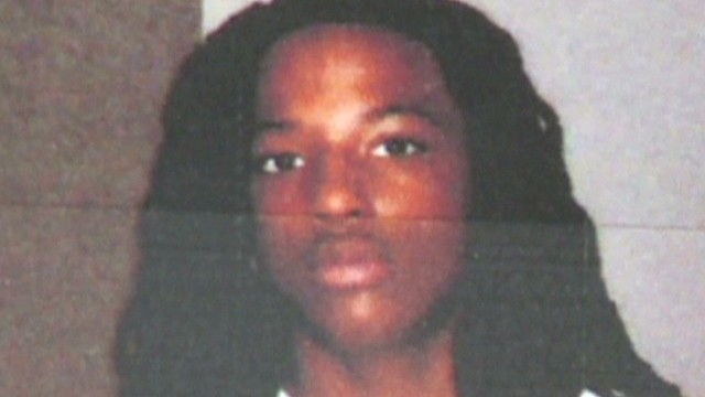 The Lowndes County Sheriff's Office conducted interviews this month in the case of the death of Kendrick Johnson, 18 months after it closed the case