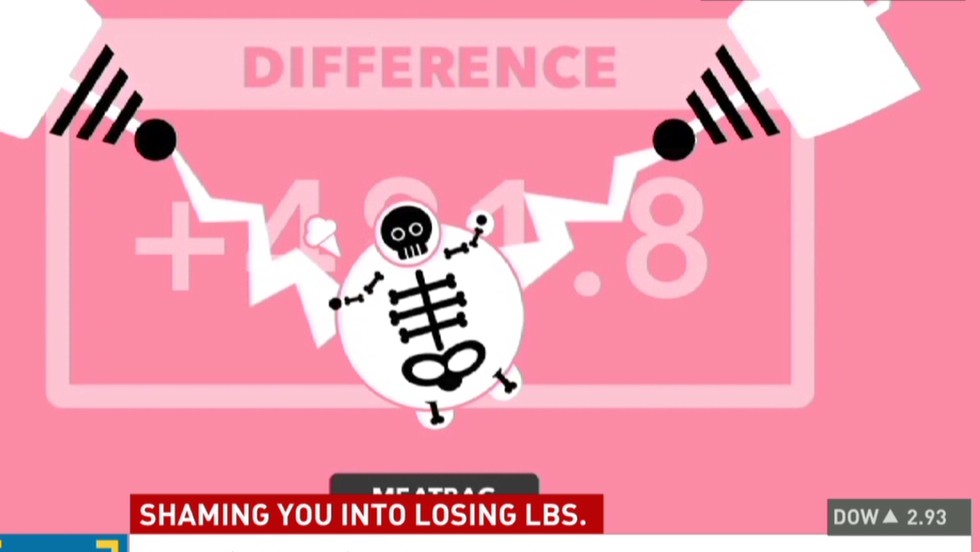 Lose weight 245