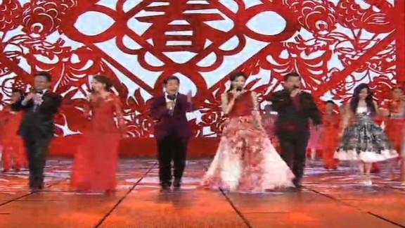china spring festival gala tv event mckenzie lklv_00001311.jpg