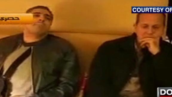 egypt journalists arrested video lakhani pkg_00005829.jpg