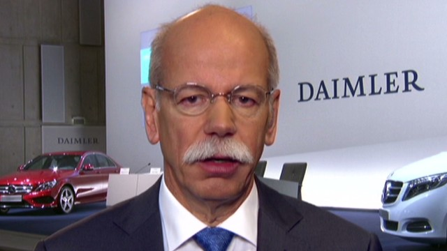 wbt boulden daimler earnings ceo zetsche_00002714.jpg