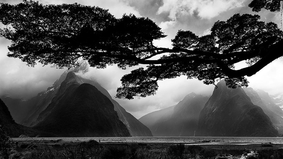 Photos of south island new zealand 13 great places for pictures cnn travel