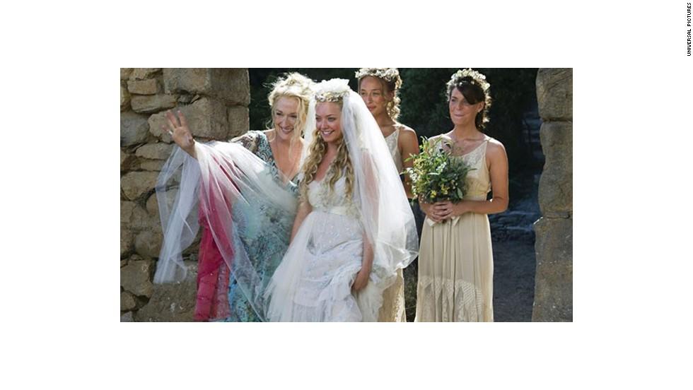 440c9e30868 11 ways to be a terrible bride - CNN