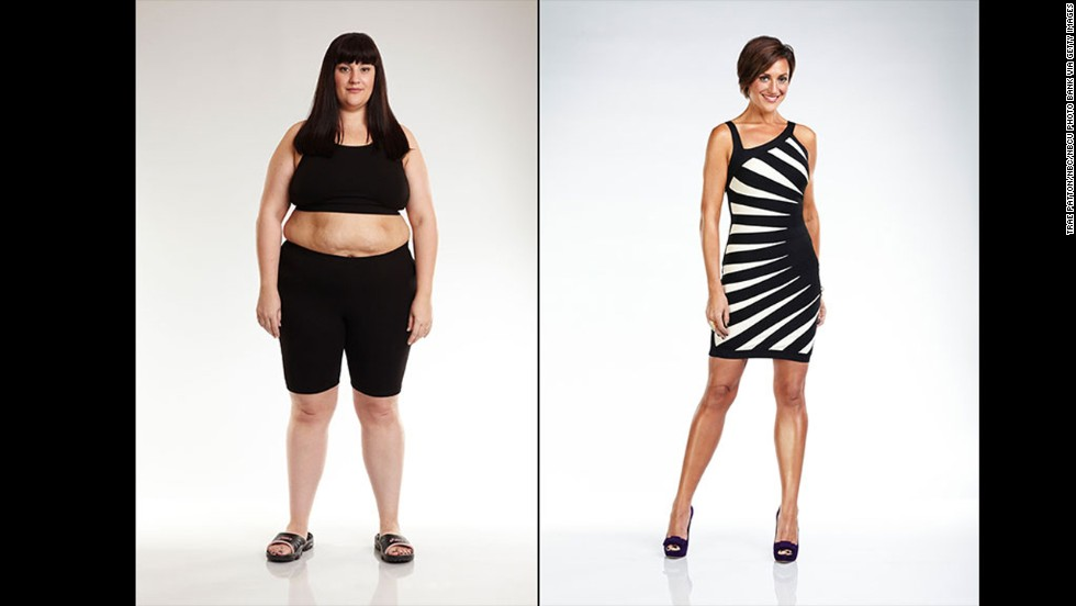 what are the best diets for quick weight loss.jpg