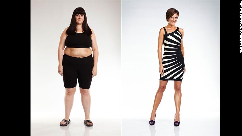 Fat burn muscle building diet