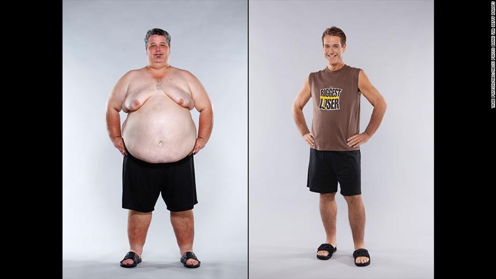Lemonade diet lose weight fast