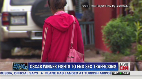 exp cnn atw sorvino human trafficking cambodia_00002001.jpg