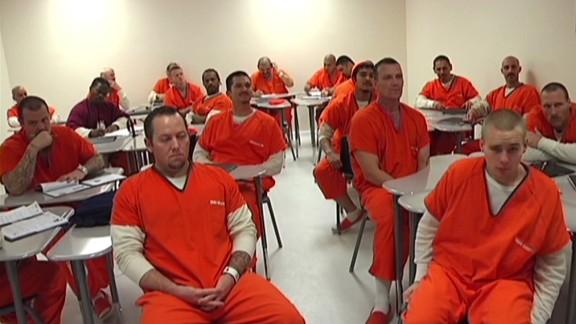 dnt inmates stay in prison longer for program_00001113.jpg