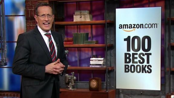 qmb amazon top 100 books quest rdr_00000023.jpg