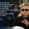Twitter quotes Hilary Clinton