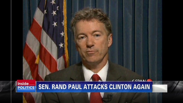 ip king rand paul ambitions_00010703.jpg