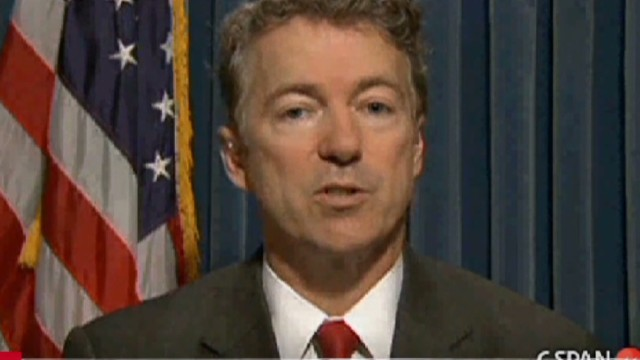 ip king rand paul ambitions_00010116.jpg
