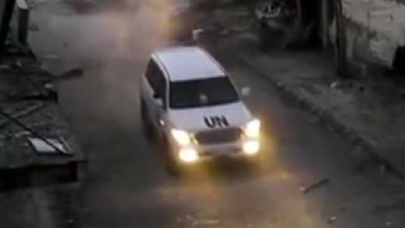 pkg jamjoon syria aid convoy attack_00000719.jpg
