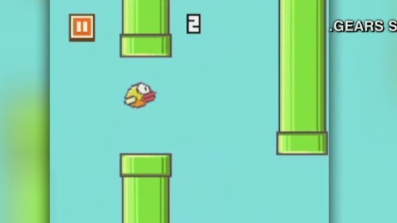 newday Larson Flappy bird app pulled from web_00000621.jpg