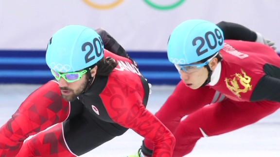 davies.sochi.olympics.medal.recap_00012020.jpg