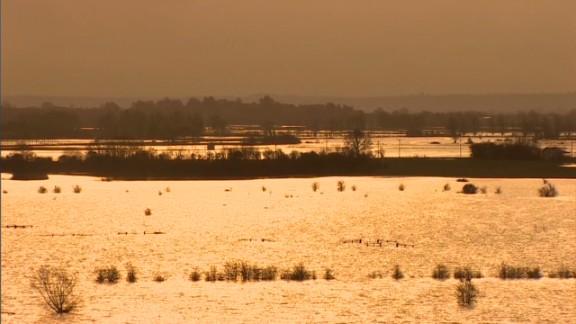 uk somerset floods chance pkg_00024507.jpg