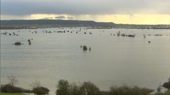 uk somerset floods chance pkg_00000209.jpg