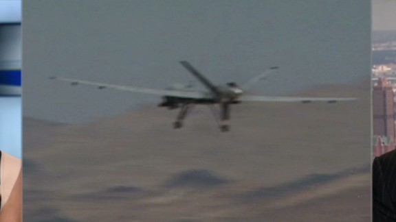 nr debate to assassinate american citizen by drone_00002402.jpg