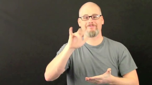 sot deaf church pastor comes out as atheist_00005713.jpg