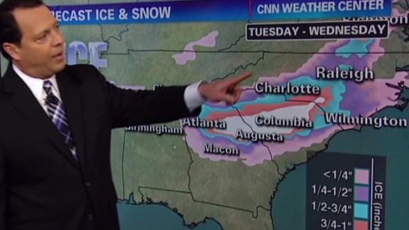 exp Lead vo Myers weather historic ice Atlanta south northeast_00020314.jpg