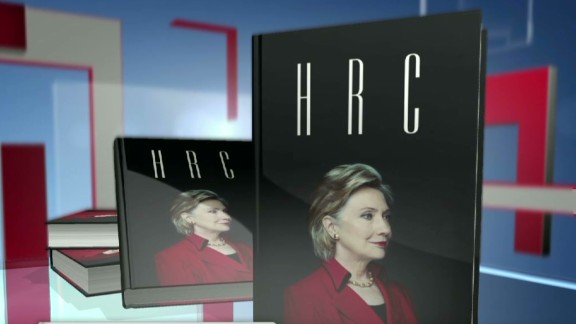 exp Lead intv authors HRC Hillary Clinton GOP attack_00072716.jpg