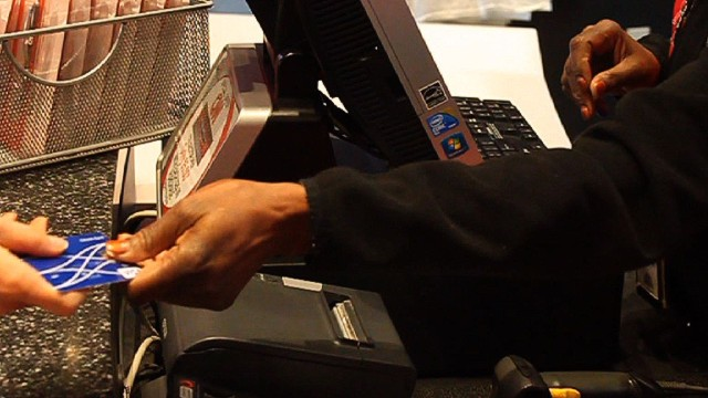 qmb credit card security technology chris mcwilton intv_00012609.jpg