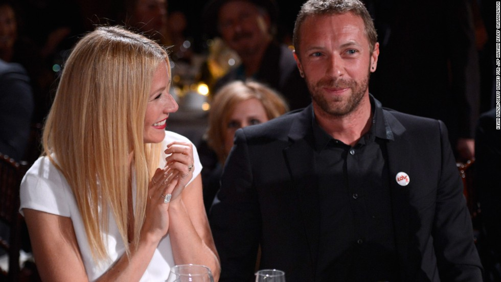 "<a href=""http://www.nydailynews.com/entertainment/gossip/gwyneth-paltrow-relationship-sex-tips-chelsea-article-1.1331386"" target=""_blank"">Gwyneth Paltrow on diffusing an argument</a>: ""Whatever you're doing, do the opposite. If you feel angry, go at him with love and you give him a b*** j**."""