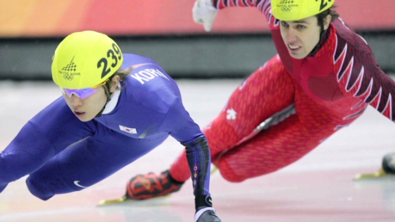 spc aiming for gold tech games italy speed skaters_00003522.jpg