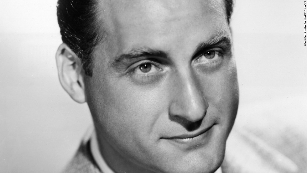 "<a href=""http://www.cnn.com/2014/02/12/showbiz/sid-caesar-dead/"">Sid Caesar</a>, whose clever, anarchic comedy on such programs as ""Your Show of Shows"" and ""Caesar's Hour"" helped define the 1950s ""Golden Age of Television,"" died on February 12. He was 91."