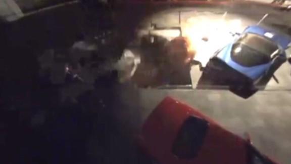 vosil surveillance video shows sinkhole devour corvette_00002318.jpg