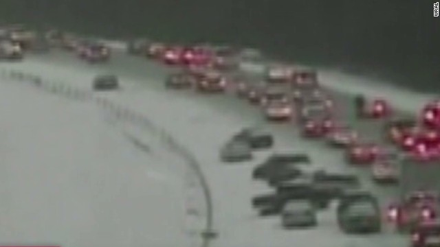erin mattingly north carolina traffic weather_00003819.jpg