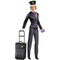 18-Barbie-Airline-Pilot-1999