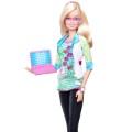 23-Barbie-Computer-Engineer-2010