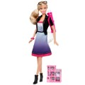 24-Barbie-Architect-2011
