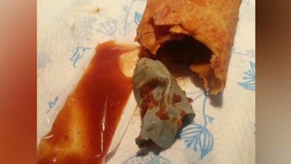 dnt glove found in convenience store burrito_00002429.jpg