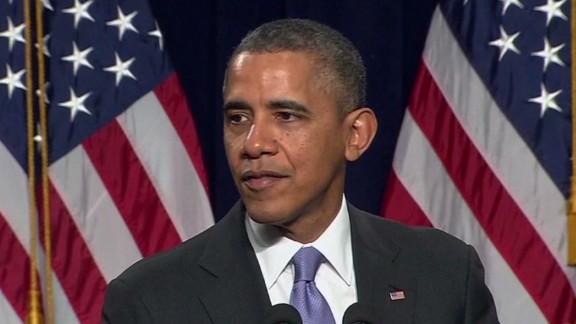 sot obama dem retreat immigration reform_00004513.jpg