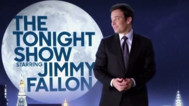 nd romans fallon tonight show_00004924.jpg