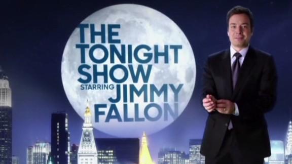 nd romans fallon tonight show_00001514.jpg