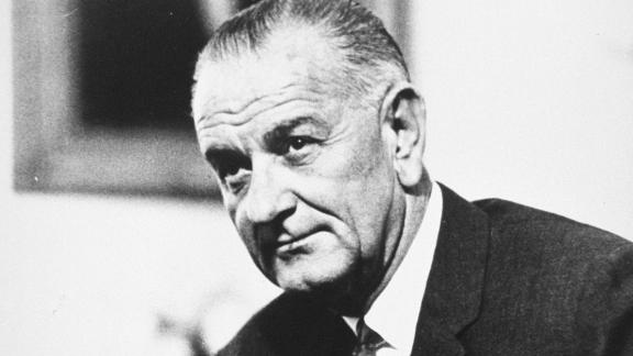 Lyndon Johnson had serious heart disease, which he often concealed, during his years in the Senate and White House, and it was his failing health that kept him from running against Nixon in 1968. The study by Duke psychiatrists also found that Johnson would have been diagnosed as bipolar.