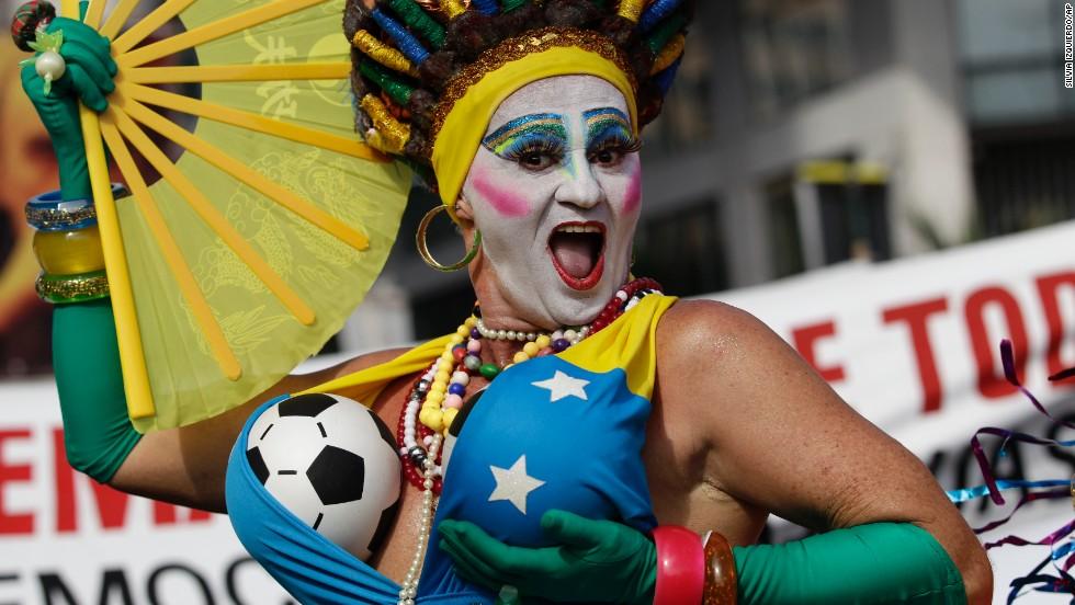 140216225956-01-carnival-horizontal-larg