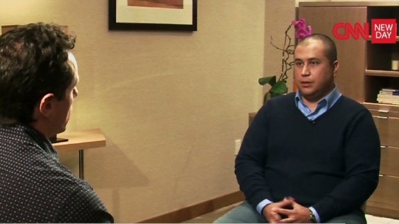 George Zimmerman interview part 2 Newday_00053609.jpg