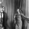 52 oscar best actress RESTRICTED