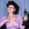 60 oscar best actress RESTRICTED