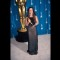 67 oscar best actress RESTRICTED