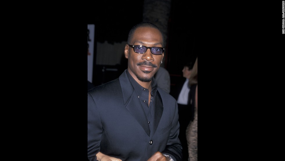 "Eddie Murphy said he was being a ""good Samaritan"" in May 1997 <a href=""http://www.cnn.com/SHOWBIZ/9705/02/murphy/"">when he was pulled over with a transsexual prostitute in his car</a> in the early morning hours in West Hollywood, California. The prostitute was arrested and Murphy was allowed to leave the scene. ""I did nothing wrong,"" he said."