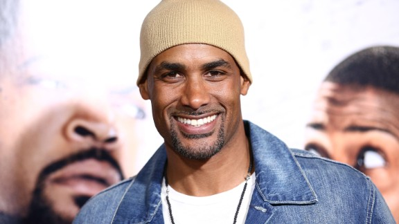"Actor Boris Kodjoe grew up in Germany and moved to America when he was 19 years old. ""To not consider somebody black because they're biracial is a little bit short-minded. I'm biracial. I was born to a white mother from Germany and a black father from Ghana. And I represent both cultures,"" he told BET.com in 2012. ""But at the end of the day, when I walk the Earth, I walk the Earth as a black man. That's what I'm being perceived as, that's what I look like and that's what I feel like."""